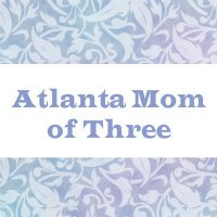 atlanta-blog-button