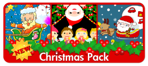 super_value_pack_christmas
