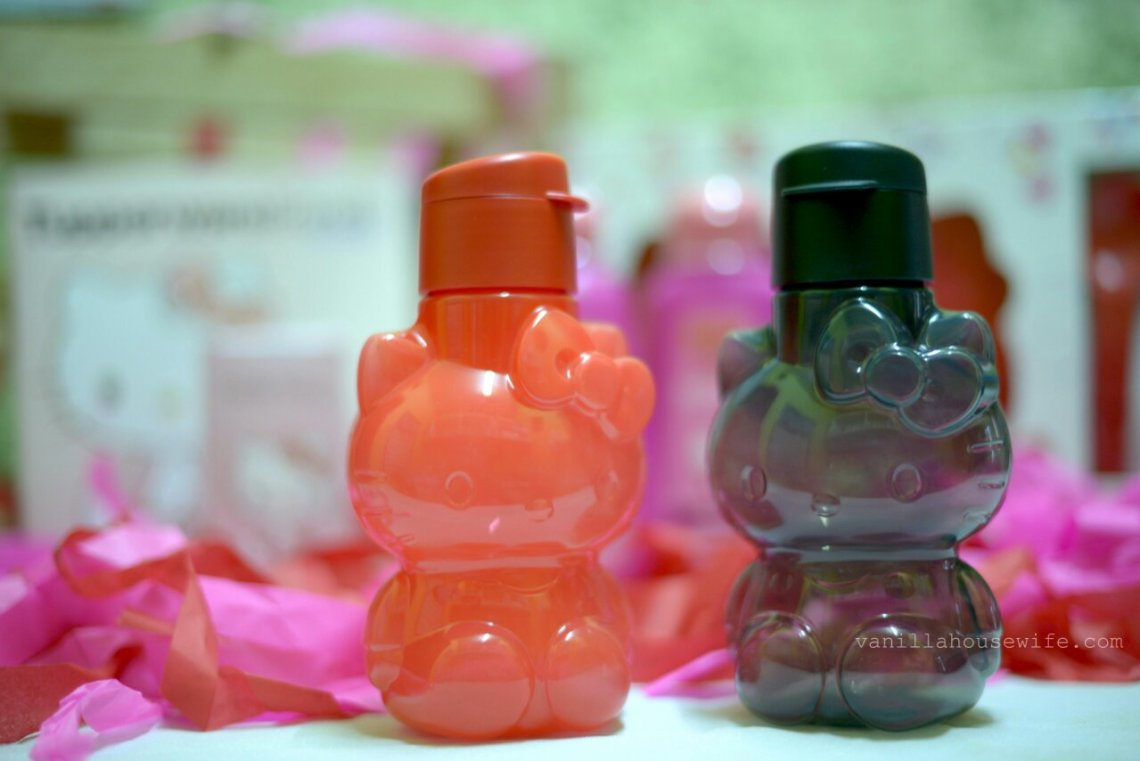 hello-kitty-surprise-eco-bottles