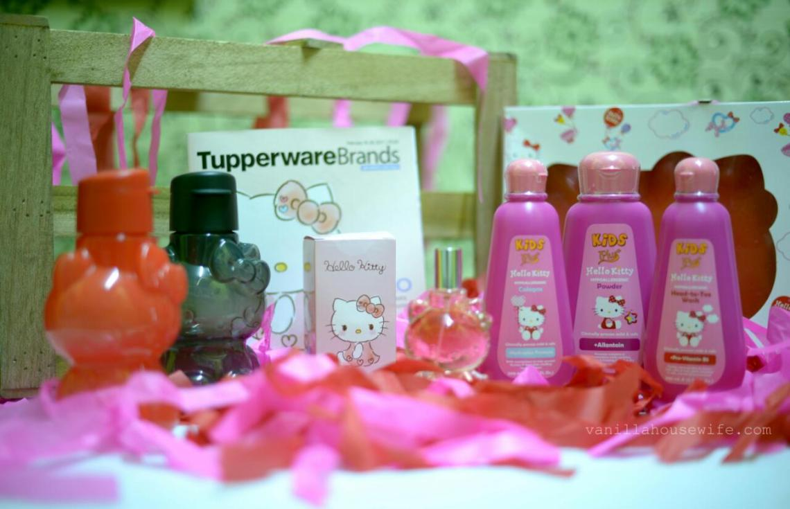hello-kitty-surprise-from-tupperware-brands-ph