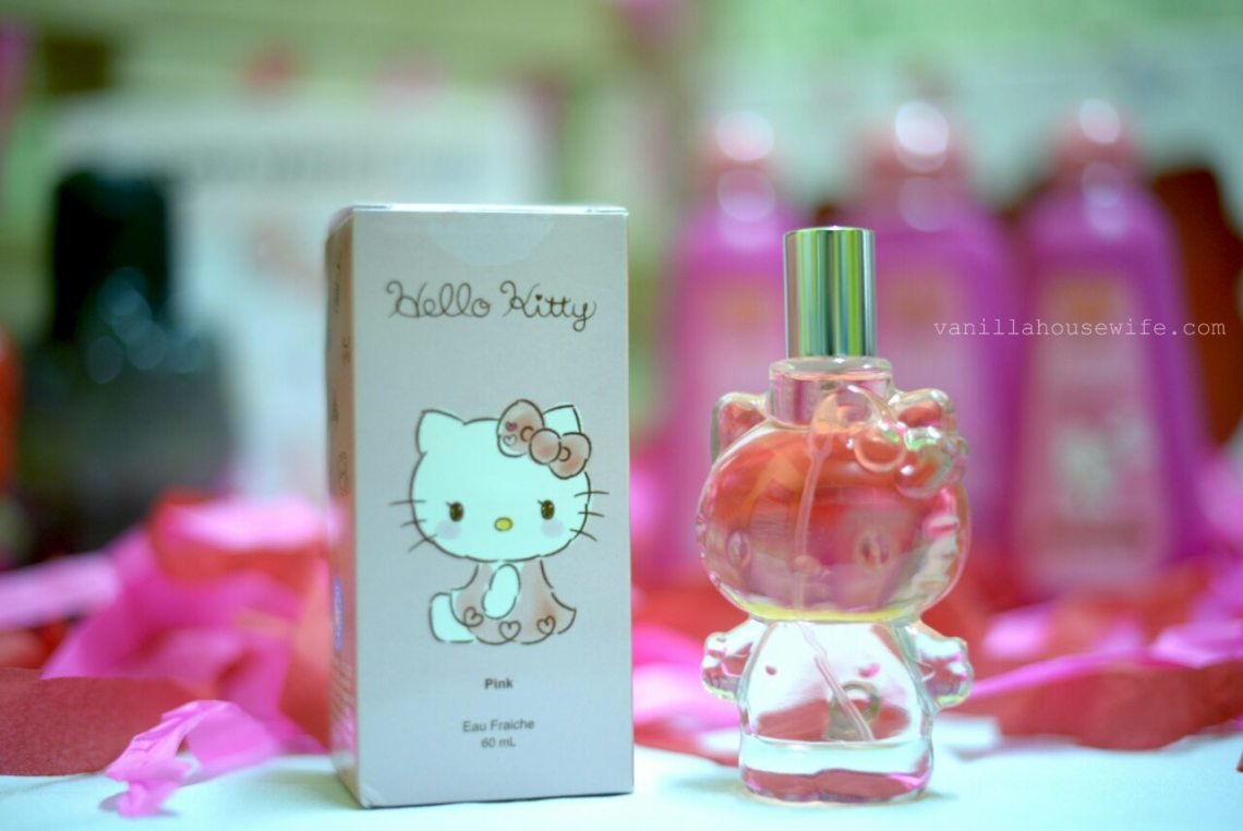 hello-kitty-surprise-hello-kitty-eau-fraiche-60ml-pink
