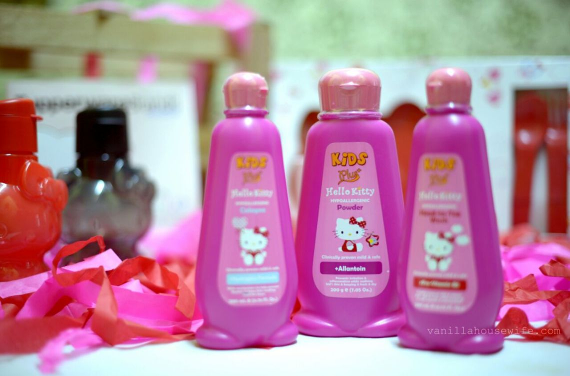 hello-kitty-surprise-hello-kitty-kids-plus-powder-and-hello-kitty-kids-plus-cologne